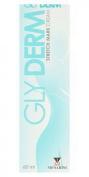 GlyDerm Stretch Mark Cream Maternity Skin Care 60 ml