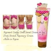 Karmart - 28 Day Anti-stretch Rosemary Cream 100g. Cathy Doll Sweet Dream