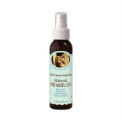 Earth Mama Angel Baby Natural Stretch Oil, 350ml