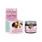 Natural Nipple Butter - 60ml