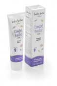Baby Jolie Paris Mom Care - Comfort Breast Cream
