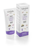 Baby Jolie Paris Mom Care - Stretch Marks - Triple Action