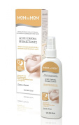 Mom to Mom Crema Aceite Corporal Humectante