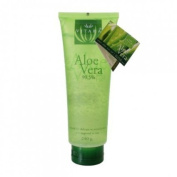 Vitara Aloe Vera 99.5% Gel 120g. After Sun Burn, Sun Burn Relief Gel