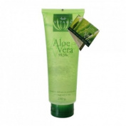 Vitara Aloe Vera 99.5% Gel 120g. After Sun Burn, Sun Burn Relief Gel
