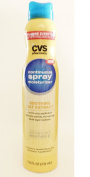 CVS Soothing Oat Extract Continuous Spray Moisturiser