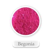 Sandsational 650ml Begonia Unity Sand. Wedding Designer Colour BEGONIA ~