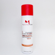 Mystic Tan SUN-KYSSED BRONZER Spray - 180ml