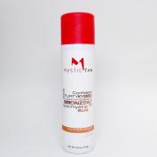 Mystic Tan SUN-KYSSED BRONZER Spray - 180ml