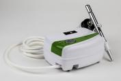 Samana Spray Tanning Machine Airbrush System