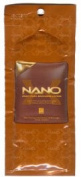 Lot of 5 Nano X Tanning Lotion Bronzer Packets