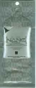 Lot of 5 Nano Lux Tanning Lotion Bronzer Packets