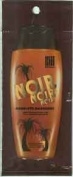 Lot of 5 Noir Tanning Lotion Packets By Fifi Blend