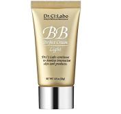 Dr.Ci:Labo BB Perfect Cream Light 30ml/30g by Dr. Ci:Labo