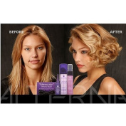 ALTERNA CAVIAR Anti-Ageing Faux Bob Get-the-Look Kit, 1 ea by ALTERNA CAVIAR Anti-Ageing