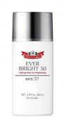 Dr. Ci:Labo Ever Bright 50 Make Up Base 60ml/2.04oz by Dr. Ci:Labo