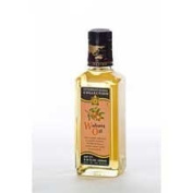 Internation Collection Walnut Oil, 250ml -- 6 Per Case. by International Collection