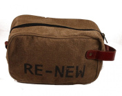 Mona B. Re-New Dopp Kit