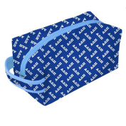 Alpha Delta Pi Neoprene Zipper Bag