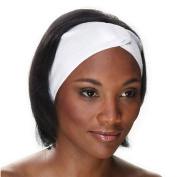 Canyon Rose Terry Stretch Headband 3 pc