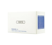 AMOREPACIFIC VERITE Dual Cotton Pocket, KOREAN COSMETICS, KOREAN BEAUTY