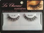 La Charme Eyelash #48