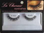 La Charme Eyelash, #415