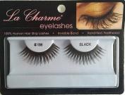 La Charme Eyelash, #138