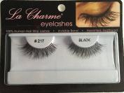 La Charme Eyelash, #217