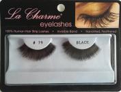 La Charme Eyelash, #79