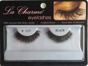 La Charme Eyelash, #117