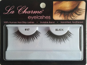 La Charme Eyelash, #47