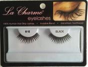 La Charme Eyelash, #15