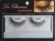 La Charme Eyelash, #747M