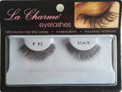 La Charme Eyelash, #82