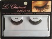 La Charme Eyelash, #66