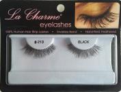 La Charme Eyelash, #213