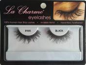 La Charme Eyelash, #605