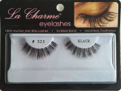 La Charme Eyelash, #523