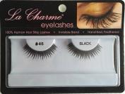 La Charme Eyelash, #46