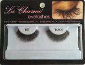 La Charme Eyelash, #20