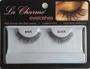 La Charme Eyelash, #747S