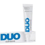 Tint 1Pcs Gentle Hypoallergenic False Eyelash Glue 14Ml