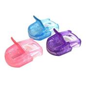 Tint Mini Eyelash Curler