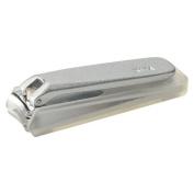 KIYA Nail clipper Steel Nail Clipper BK-T02