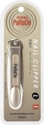 Feather Parada Nail Clippers L