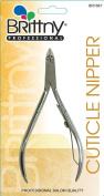 Brittny Cuticle Nipper 10cm