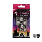 Vivace Glow Fake Nail 11448