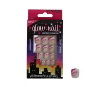 Vivace Glow Fake Nail 11447