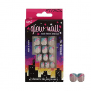 Vivace Glue Fake Nail 11442